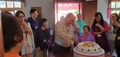 60歲的盛宴在豫章坊:1573617787715.jpg