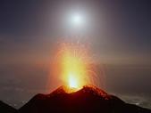 落日系列:火山爆發的黎明.二.jpg
