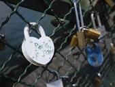 網路的圖片:枷鎖