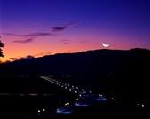落日系列:宜蘭十五.JPG
