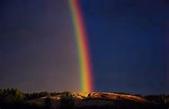 彩虹系列:11.jpg