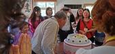 60歲的盛宴在豫章坊:1573617778363.jpg