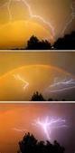 彩虹系列:5.jpg