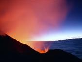 落日系列:火山奇景.jpg