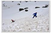 105法國_夏慕尼:A10506053905登山訓練-針峰平台-夏慕尼.jpg