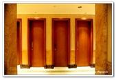 99阿布達比-阿拉伯聯合大公國:A9902171571盥洗室-酋長皇宮飯店-阿布達比.jpg