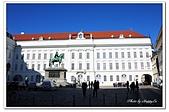 104奧地利:A10410024150約瑟夫廣場-維也納-奧地利.jpg