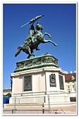 104奧地利:A10410024204卡爾大公爵雕像-維也納-奧地利.jpg