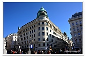 104奧地利:A10410024144維也納-奧地利.jpg