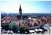 107-2羅馬尼亞:A10705290353議會塔樓俯瞰-錫比烏-羅馬尼亞.jpg