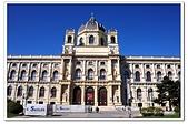 104奧地利:A10410024230自然博物館-維也納-奧地利.jpg