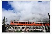 105瑞士_交通工具:02A10506064187登山火車-鐵道橋-策馬特.jpg