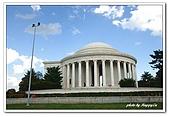 98美國:A9810030168傑佛遜紀念堂-華盛頓.jpg