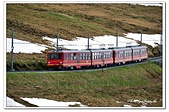 105瑞士_交通工具:05A10505311760火車-Kleine Scheldegg.jpg