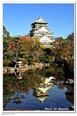 105日本大阪:A10512023135大阪城天守閣-大阪.jpg