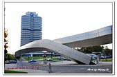 106德國:A10609270016_BMW總部-德國.jpg
