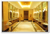 99阿布達比-阿拉伯聯合大公國:A9902171572盥洗室-酋長皇宮飯店-阿布達比.jpg