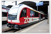 105瑞士_交通工具:A10505301515火車-琉森往茵特拉根.jpg