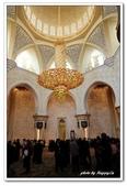 99阿布達比-阿拉伯聯合大公國:A9902171395榭赫扎伊清真寺-阿布達比.jpg