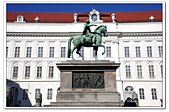104奧地利:A10410024151約瑟夫廣場-維也納-奧地利.jpg