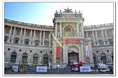 104奧地利:A10410024198新皇宮-維也納-奧地利.jpg