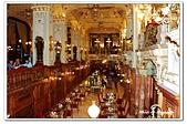 106匈牙利:A10610052444紐約咖啡-布達佩斯-匈牙利.jpg