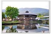 104日本_日光、輕井澤、三鷹之森:A10405142927王子購物中心-輕井澤.jpg