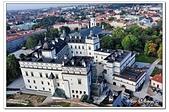 104立陶宛:A10409241505舊皇宮-蓋迪米諾山丘-維爾紐斯-立陶宛.jpg