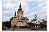 104斯洛伐克:A10409303580班斯卡比斯翠卡-斯洛伐克.jpg