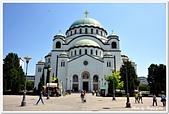 107-2塞爾維亞:02A10705270091聖沙瓦東正教大教堂-貝爾格勒-塞爾維亞.jpg