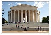 98美國:A9810030179傑佛遜紀念堂-華盛頓.jpg