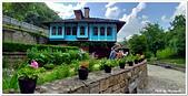 107-2保加利亞:A10706020611M_20180602_171519_艾特爾露天博物館-保加利亞.jpg