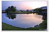 104日本_日光、輕井澤、三鷹之森:A10405142946c王子購物中心-輕井澤.jpg