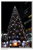 105日本大阪:A10512023273聖誕氣氛-梅田-大阪.jpg