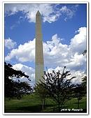98美國:B9810030120華盛頓紀念碑-華盛頓.jpg