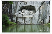 105瑞士:A10505301313獅子紀念碑-琉森.jpg