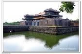 105越南:A10510100868順化皇城-順化.jpg