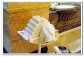 99阿布達比-阿拉伯聯合大公國:A9902171573盥洗室-酋長皇宮飯店-阿布達比.jpg