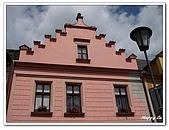 96捷克-塔拉小鎮:A76163323塔拉小鎮