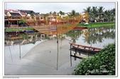 105越南:A10510111293會安古城.jpg