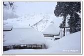 107日本東北、草津溫泉:A10701260204大內宿.jpg