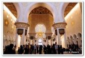 99阿布達比-阿拉伯聯合大公國:A9902171398榭赫扎伊清真寺-阿布達比.jpg