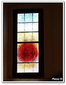 96捷克-窗之藝術:A76163268銀幣博物館-塔拉小鎮