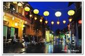 105越南:A10510111341夜遊會安古城.jpg