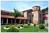 107-2馬其頓:A10706081328聖索菲亞教堂-奧荷瑞德-馬其頓.jpg