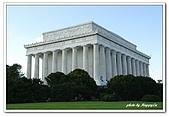 98美國:A9810030217林肯紀念堂-華盛頓.jpg