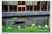 105越南:A10510100676扁舟-蘭珂悅椿渡假村.jpg