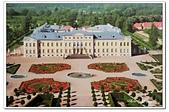 104拉脫維亞:A10409220870倫達爾宮翻拍-拉脫維亞.jpg