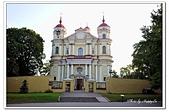 104立陶宛:A10409241399聖彼得與聖保羅教堂-維爾紐斯-立陶宛.jpg