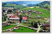 104斯洛伐克:A10409303326奧拉瓦小鎮-奧拉瓦城堡-斯洛伐克.jpg